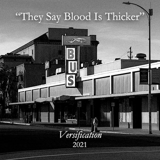 Blood Is Thicker.jpg