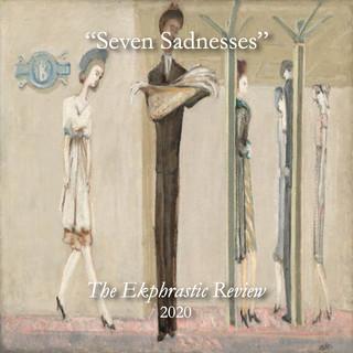 Seven Sadnesses.jpg