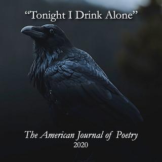 Crow 1 copy.jpg
