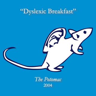 Dyslexic Breakfast.png