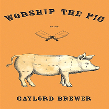 Gaylord Brewer Book.png