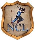 National Cricket League - Right decision to make your carrier in cricket---NCL SPORTS INDIA