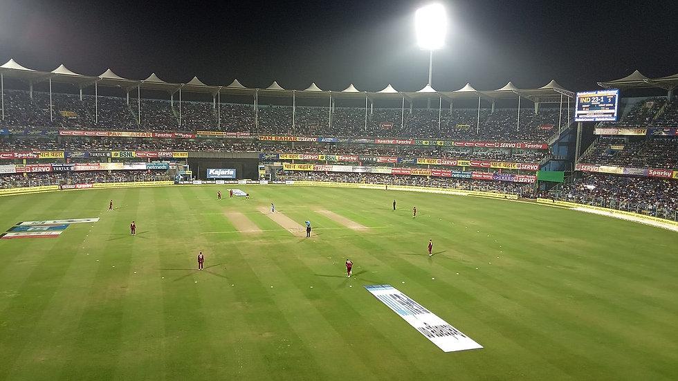1200px-Barsapara_Cricket_Stadium_match_u
