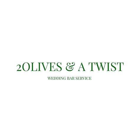2Olives & A TwisT.png