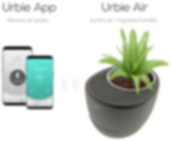 air cleaner+app.png