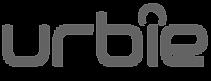 urbie logo.png