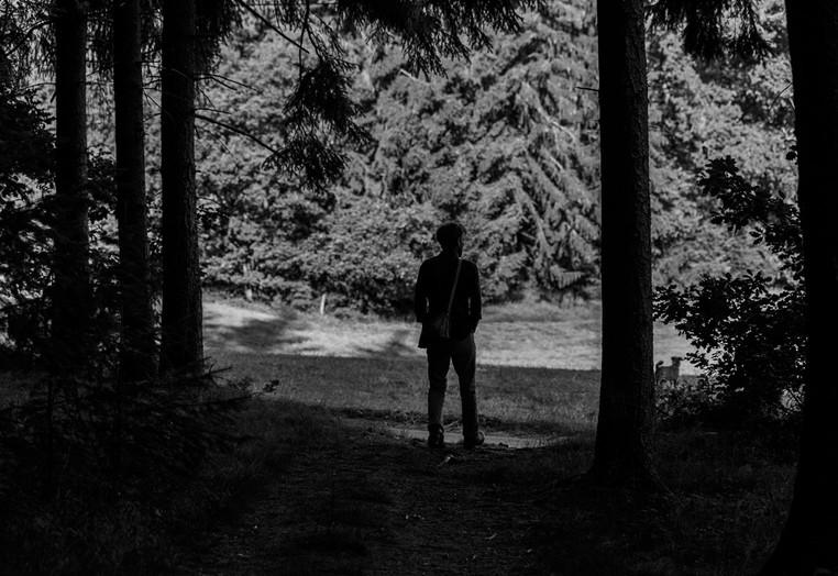 Marc Freukes – Odenwald-Tipianer