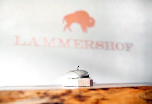 Lammershof Birkenau