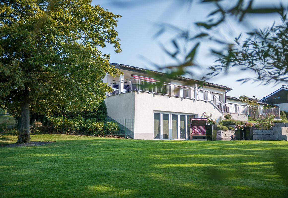 das-Hardberg-Corinna-Joest-Haus-Details-