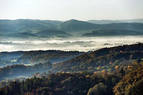 Lindenfels | Herbst