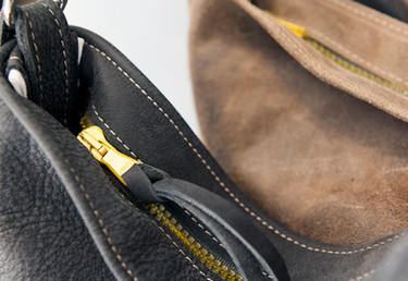Packesel-Taschen aus Fürth im Odenwald