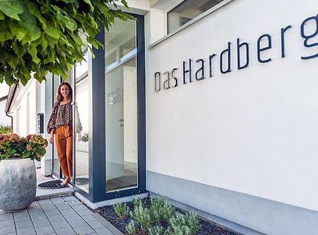 das-Hardberg-Corinna-Joest-Haus-Details-27August2019-15-website-overview.jpg
