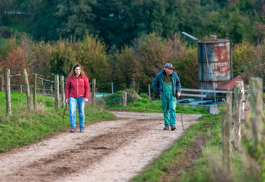 Kelterei Pfeiffer – Ostertal im Odenwald