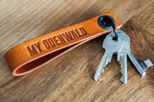 MY ODENWALD Schlüsselanhänger