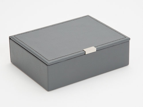 Howard Shoe Shine Kit