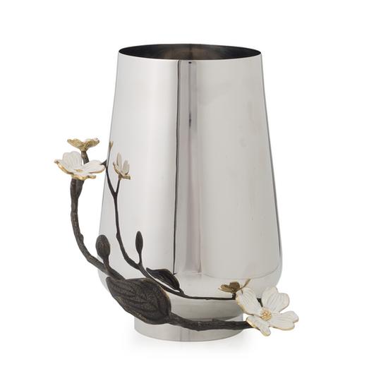 123072 Dogwood Medium Vase .png