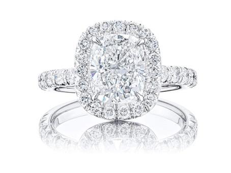 An Expert Opinion: Diamonds with Pamela
