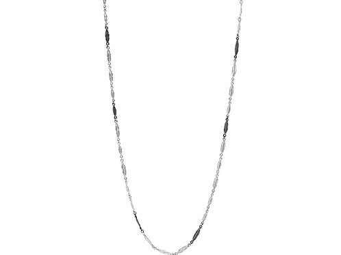 Michael Aram Silver Necklace