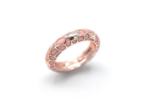 Mattioli Gold Ring