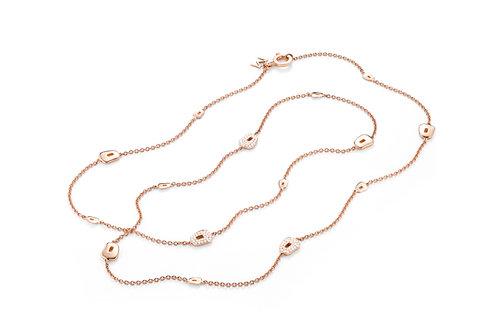 Mattioli Diamond Necklace