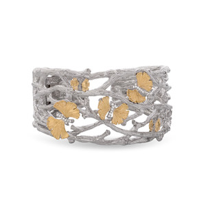 Michael Aram Cuff Bracelet