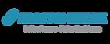 abacus_logo2_tagline_rgb.png