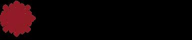 simple black.png