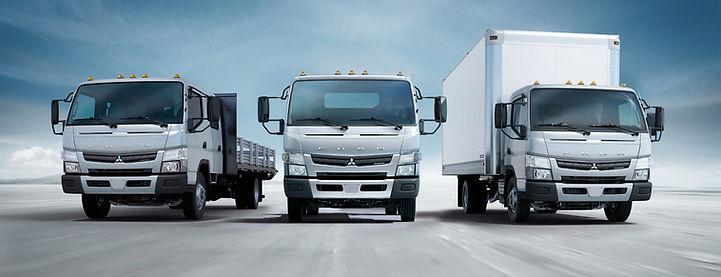 3-Trucks.jpg