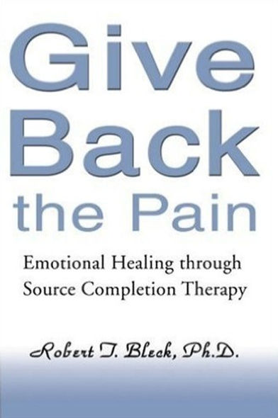 give_back_the_pain_book_cover_edited_edited.jpg