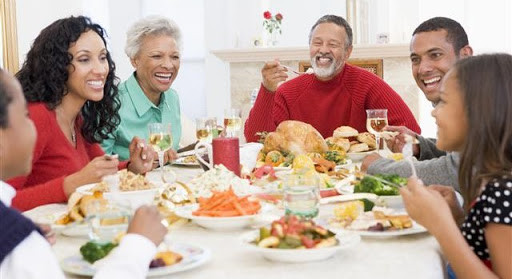 How To Create A Joyful Home: Marriage Tips For Black Couples (Part One)