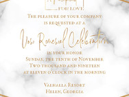 A Weekend For Love Marriage Retreat Now Includes A Couples Vow Renewal Ceremony 90% Sold Out...