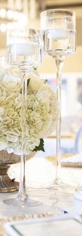Vow Renewal Flowers.jpg