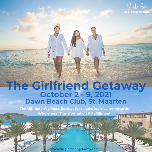Instagram - The Girlfriend Getaway.png