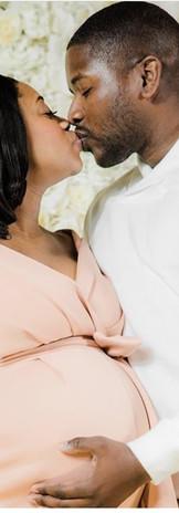 Vow Renewal (Pregnant Couple).jpg
