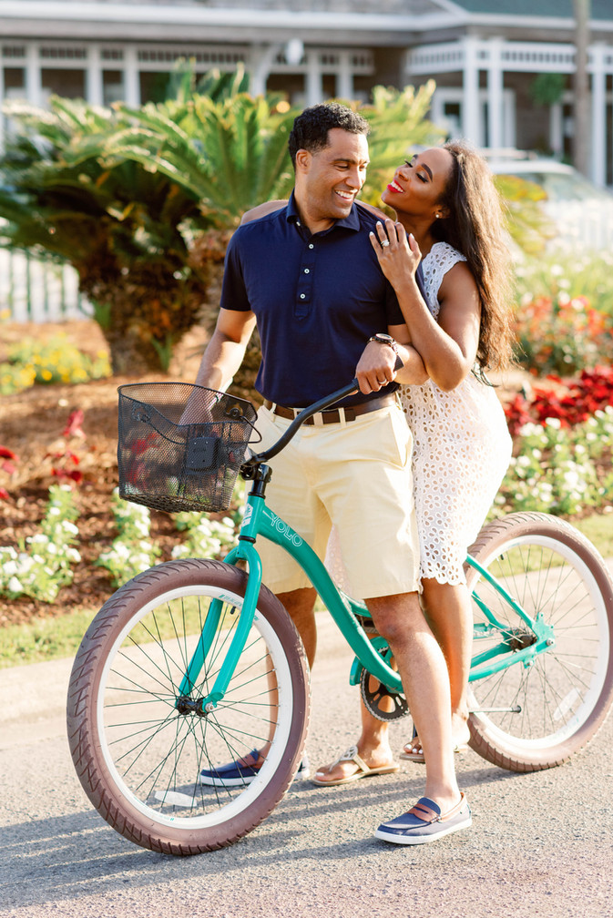 5 Tips Alpha Male Husbands Need To Know To Be Successful in Marriage