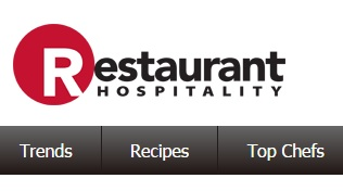 restauranthospitality