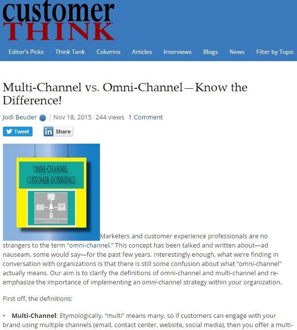 customer_think