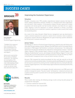 brocade_success_case
