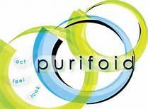 purifoid