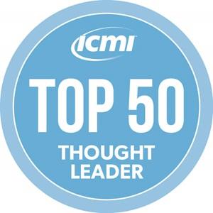 ICMI50_2015