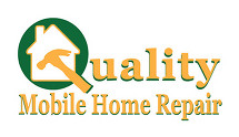 qualityhomerepair