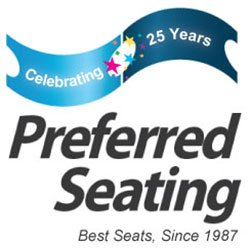 preferred_seating