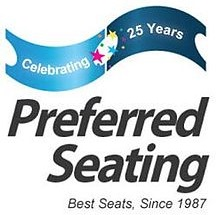 preferredseating
