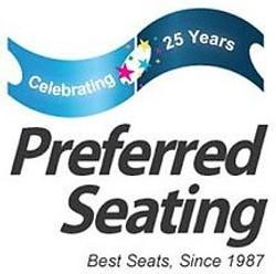 preferredseating