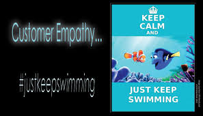 keep_swimming