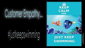 keep_swimming