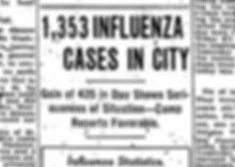 1918influenza.jpg
