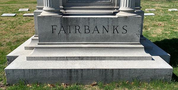 Fairbanks Grave.jpg