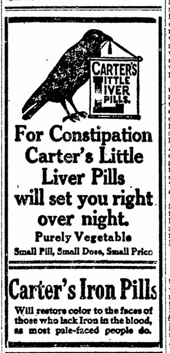 The Indianapolis Star, 29 November 1918, p. 3