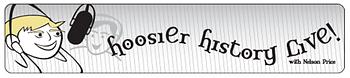 HoosierHistoryLiveBanner.png